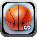 BasketBall Toss icon