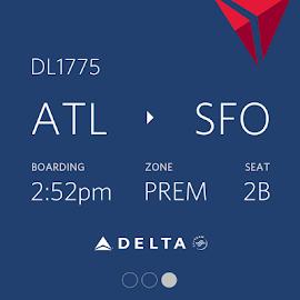 Fly Delta Screenshot 16