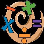 Dört işlem Matematik Oyunu