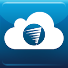 SwannCloud icon