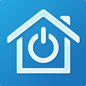 INSTEON for SmartLinc icon
