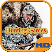 Hunting Games