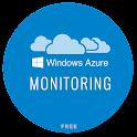 AZURE MONITORING icon