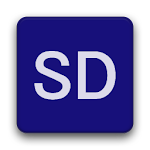 SD Manager - File Manager APK