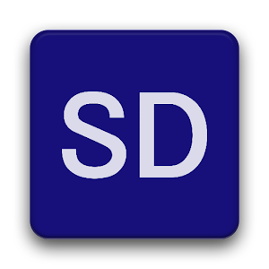sd manager   file manager apk for iphone download