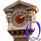Rons Independence Hall Quiz icon