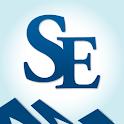 Standard-Examiner logo