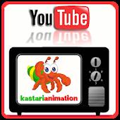 Kastari Animation Channel