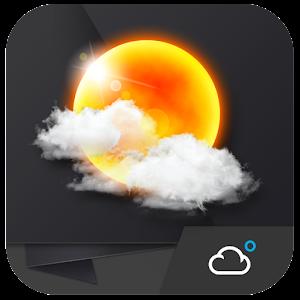 Погода 3d для андроид виджет
