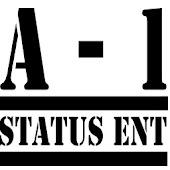 A1 Status Ent