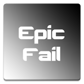 Funny Epic Fail Pictures