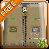 MLT - Zipper 2 Free