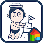 Free during the holidays dodol APK for Windows 8