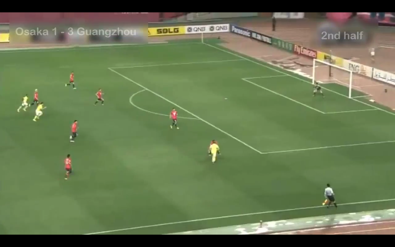 Sports TV HD for Tablets- screenshot