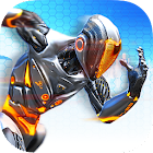 RunBot - Rush Runner icon