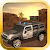 Cops vs. Mafia 4x4 3D file APK Free for PC, smart TV Download