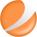 Evosus Mobile Service logo