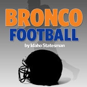 BSU Football - Idaho Statesman