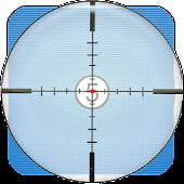 Number Target