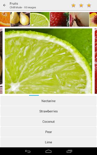 Photo Quiz - Guess Pictures 1.9.3 screenshots 11