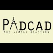 Padcad Beta