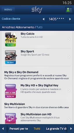 sky fai da te 1.7 apk, free tools application - apk4now