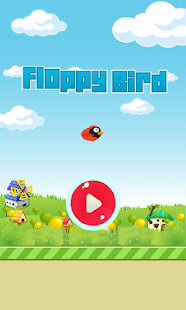 Smartphones with 'Flappy Bird' Sell For Thousands on eBay ...