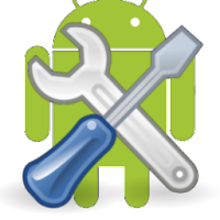 Android Control Panel 1.08