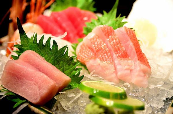 三井日本料理