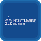 Industmarine Engineers