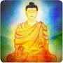 The Buddha Quotes (Donate) APK icon