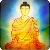 The Buddha Quotes (Donate)
