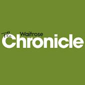 Waitrose Chronicle