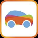 RePark Social Parking icon