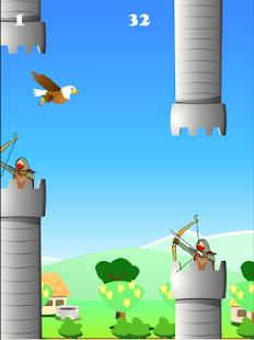 Eagle-Wings 1