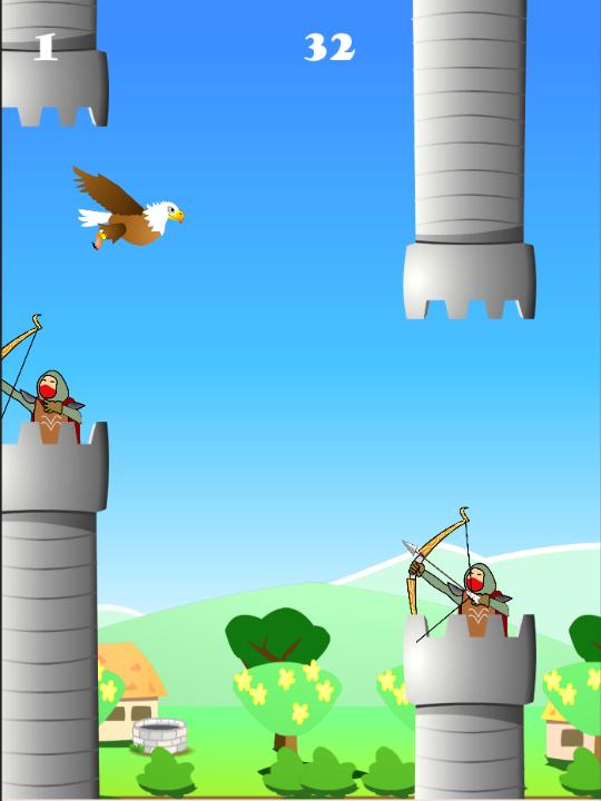 Eagle-Wings 7
