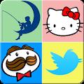 Logo Quiz Fun Plus download