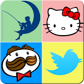 Logo Quiz - Fun Plus