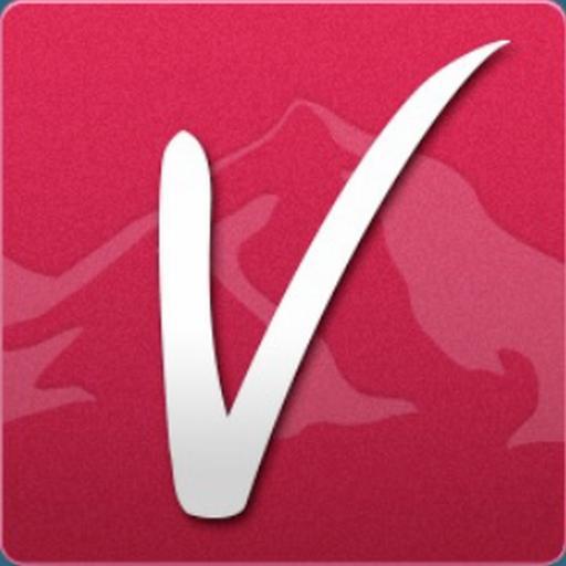 AIA Vitality Singapore