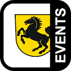 STUTTGART EVENTS - Eventguide icon