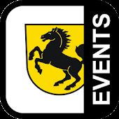 STUTTGART EVENTS - Eventguide