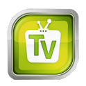 Tamil TV - All in One icon