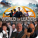 World Of Leaders -Starter Pack