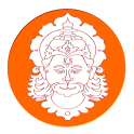 Hanuman Chalisa & Ram Nam Bank icon
