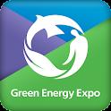 2016 국제그린에너지엑스포 icon