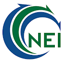 NEI Go Mobile icon