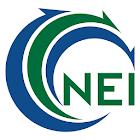 NEI Go Mobile icon