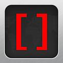 TopCoder Mobile logo