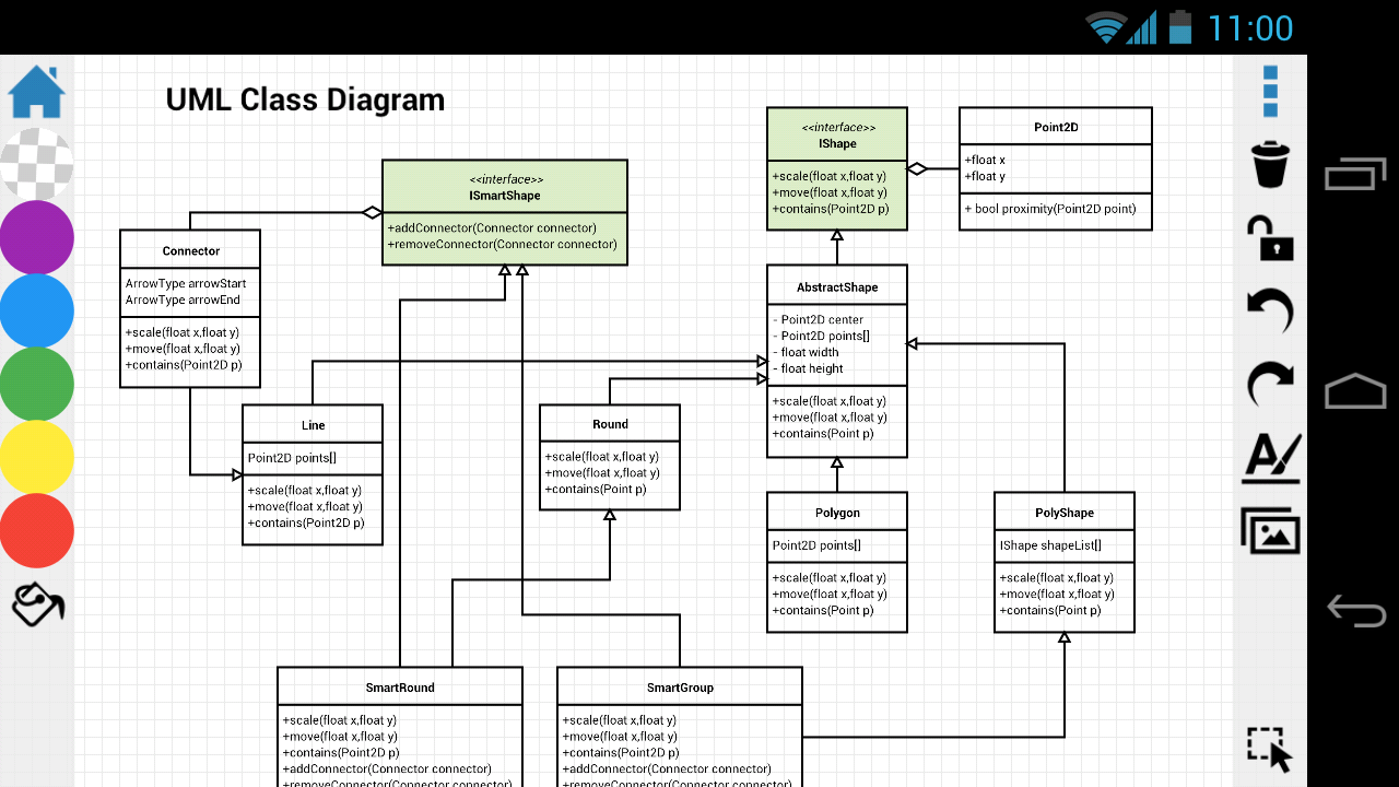 Drawexpress diagram lite revenue download estimates google drawexpress diagram lite revenue download estimates google play store norway ccuart Choice Image