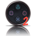 Sixaxis Controller 2